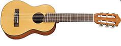 Гиталеле укулеле с 6 струнами YAMAHA GL1