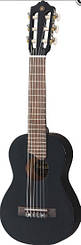 Гиталеле укулеле с 6 струнами YAMAHA GL1 (BL)