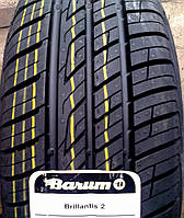 Шины 185/60 R15 84H Barum Brillantis 2