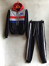 Спортивный костюм на мальчика Nike 7-12 лет