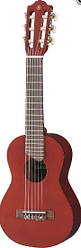 Гиталеле укулеле с 6 струнами YAMAHA GL1 (PB)