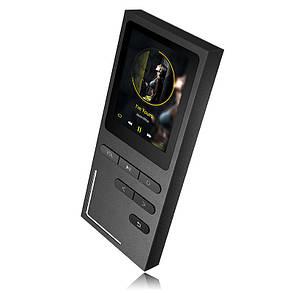 MP3 Плеер Auphil M9 Hi-Fi 8Gb Черный, фото 2