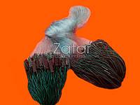 Сеть рыболовная, одностенная, высота 1.8м, длина 85м, ячея 55мм (Вшитый груз, путанка, До-Юй, жабровка)