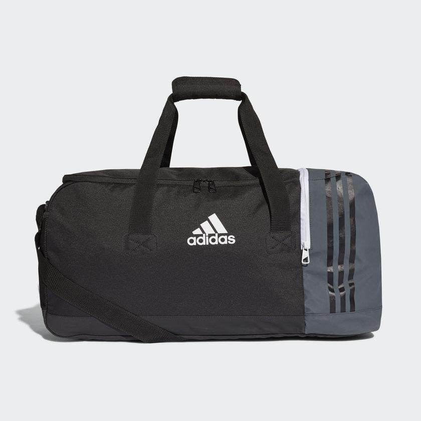 Спортивная сумка Adidas Tiro Teambag M S98392 original