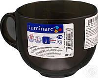 Чашка для бульона  Luminarc JUMBO 500мл  H9152