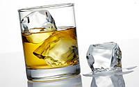 Набор низких стаканов-рокс Luminarc Islande  300мл 6шт. J0019