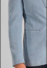 Пиджак мужской M 1812-3 разм 58, фото 3