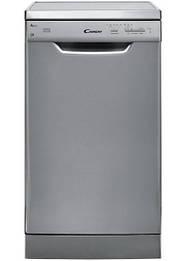Посудомийна машина Candy CDP 2L952X-07
