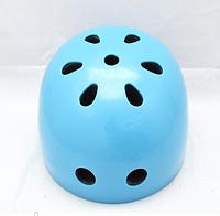 Шлем 14