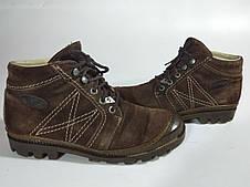 Ботинки женские 39 размер PANAMA JACK (Испания ), фото 3