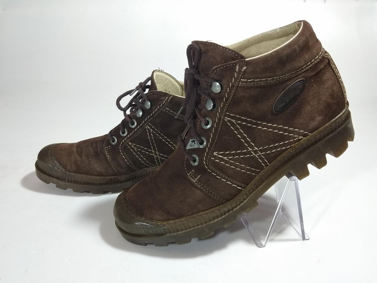 Ботинки женские 39 размер PANAMA JACK (Испания )