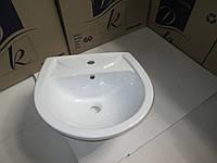 Умывальник для ванной комнаты Рио 50 Сорт 1