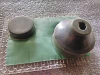 Рем.комплект рабочего цилиндра сцепления Москвич 412