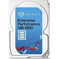 Жесткий диск для сервера 1.2TB Seagate (ST1200MM0009)