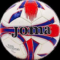 Мяч футбольный Joma DX-Е №4