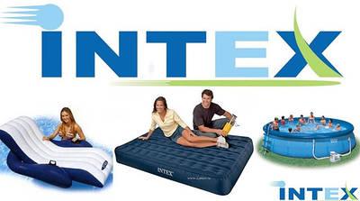 Мебель INTEX, Bestway