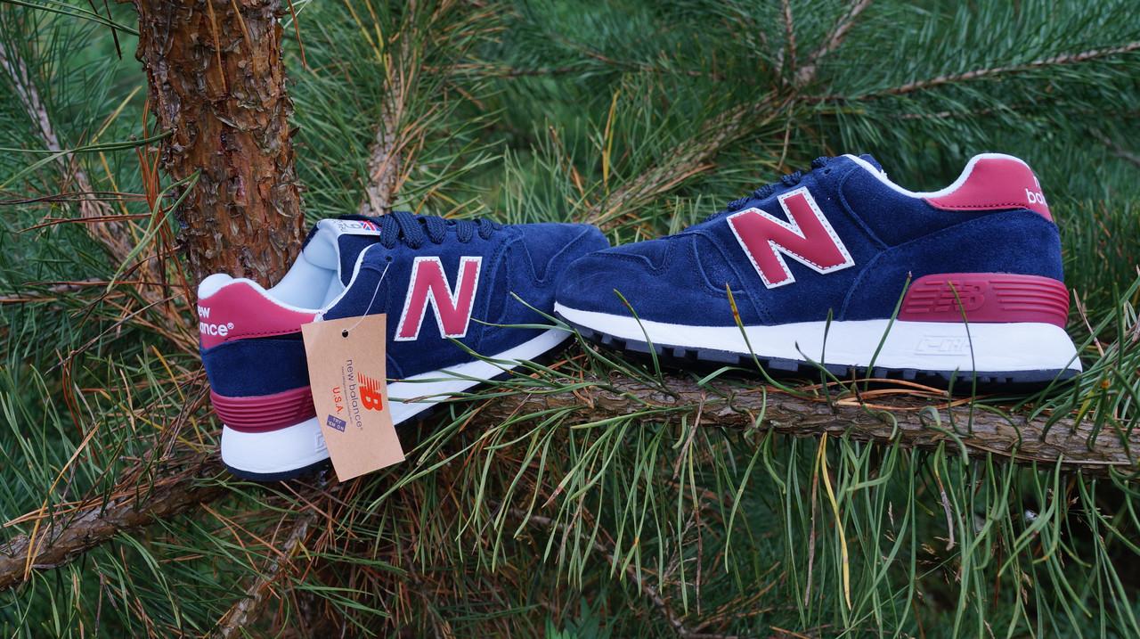 Детские подростковые кроссовки для мальчика
