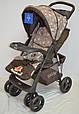 Детская коляска S-K-5AF, фото 7
