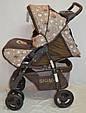 Детская коляска S-K-5AF, фото 8