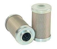 Фильтр гидравлический HIRSCHI SH75222