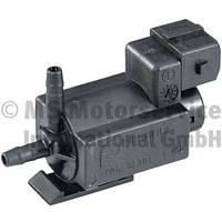 Клапан управления турбины Fiat Doblo 1.9 JTD 01-