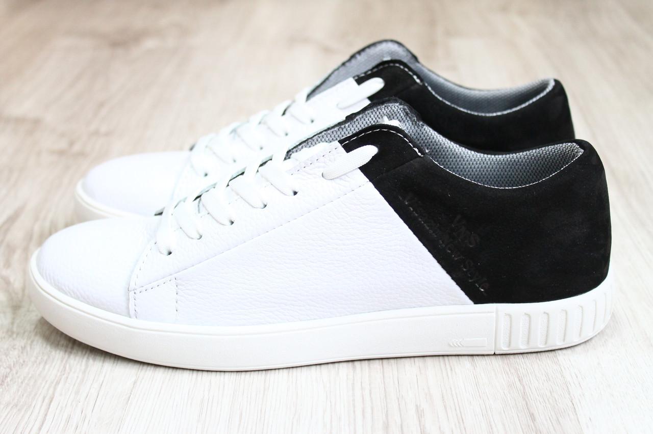 Белые Кеды - Спортивная обувь Объявления в Украине на BESPLATKA.ua ... e406bba9f17ae