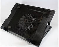 Подставка для ноутбука с кулером HOLDER Ergostand, охлаждающая подставка Распродажа