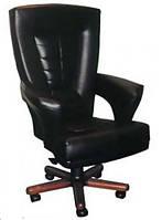 Кресло директорское Викинг EX P