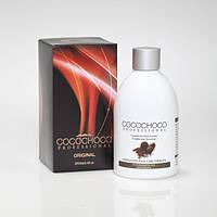 Cocochoco original Бразильский кератин для выпрямления волос 250мл