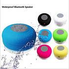 Мобильная Колонка SPS X1 White waterproof портативная колонка водонепроницаемая с присоской и блютузом, фото 2