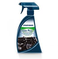 Vera pelle , средство для очистки кожи, эффективно удаляющее любые поверхностные загрязнения 71132