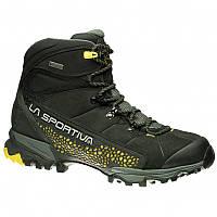 Ботинки La Sportiva Nucleo Gtx