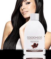 Cocochoco Бразильский кератин для выпрямления волос 250мл