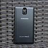 Задняя крышка для Samsung Galaxy Note 3 N9000
