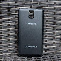 Задняя крышка для Samsung Galaxy Note 3 N9000, фото 1