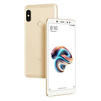 Смартфон Xiaomi Redmi Note 5 3Gb 32Gb