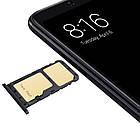 Смартфон Xiaomi Redmi Note 5 6Gb 64Gb, фото 6