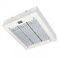 """Уличный LED светильник """"EAGLE-110"""" Horoz 110W 11000Lm (6400K) IP65, фото 1"""