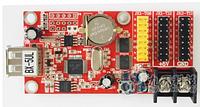 Контроллер для управления бегущей строкой CONTROLLER BX5UL