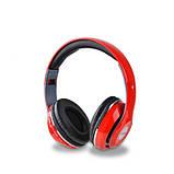 Наушники беспроводные Bluetooth HAVIT HV-H2561BT red, фото 7