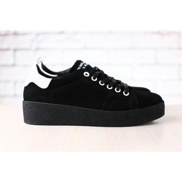 Купить женские кроссовки, кеды, кроссовки в Киевской области ᐉ ... 4f03fe07066