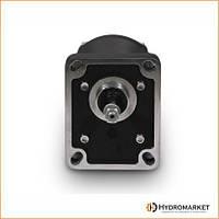 PLP106D081E1 Pump PLP10.6,3 D0-81E1-LBB/BA-