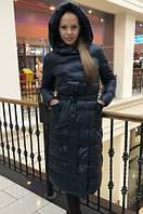 Пальто весенние женские