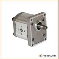 PLP2031D082E2 Pump PLP20.31,5D0-82E2-LEB/EA-