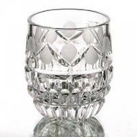 Набор стаканов для вина 6шт. Неман 10334-35-1000-176