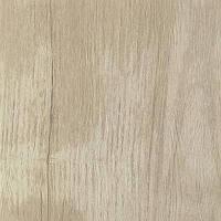 Плитка HOUSE пол 45х45 см (beige)