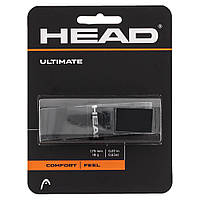 Намотка Head Ultimate BK