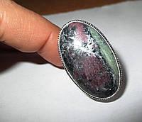 """Шикарный перстень с  циозитом """"Влада"""", размер 19,6 от студии  LadyStyle.Biz, фото 1"""