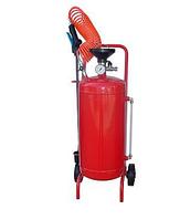 Пеногенератор  ( 25 л.)  FRA-BER 106024550