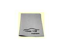 VELVEX  , универсальная салфетка для внешних и внутренних работ  74007